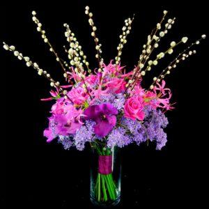 P1080897p 300x300 - Power Flowers